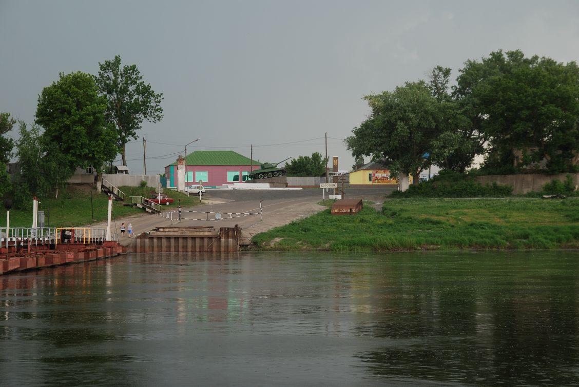 Кирпичный коттеджный поселок в новосибирске фото размеры, как